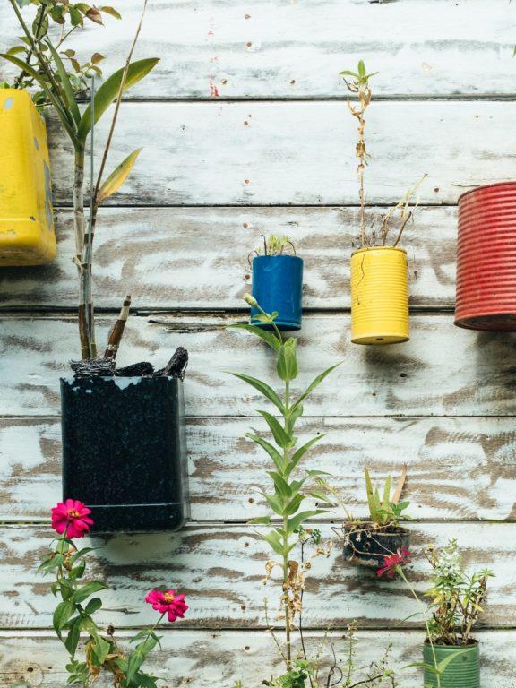 Produkty dekoracyjne z unikalnym designem.